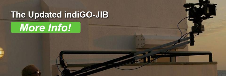 indigojibbanner1